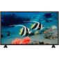 """Телевизор LED Erisson 43"""" 43FLM8030T2 черный / FULL HD / 50Hz / DVB-T / DVB-T2 / DVB-C / DVB-S2 / USB  (RUS)"""