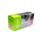Cactus CS-D117S Тонер-картридж Black для Samsung SCX-4650 / 4655  (2500стр.)