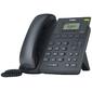 SIP-T19 E2 SIP-телефон,  1 линия
