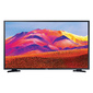 "Телевизор LED Samsung 43"" UE43T5300AUXRU 5 черный / FULL HD / 50Hz / DVB-T2 / DVB-C / DVB-S2 / USB / WiFi / Smart TV  (RUS)"