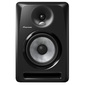 Pioneer S-DJ60X Акустический комплект