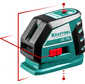 Лазерный нивелир Kraftool 34660
