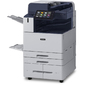 МФУ Xerox AltaLink C8145 / 55 с тандемным лотком