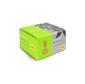Cactus CS-PH3010X 106R02183 Тонер Картридж черный для Xerox Phaser 3010 / WorkCentre 3045  (2300стр.)