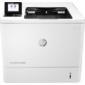 HP LaserJet Enterprise M608dn A4,  1200dpi,  61ppm,  512Mb,  2 trays 100+550,  duplex,  USB / extUSBx2 / GigEth,  1y warr,   (cartridge 11000 pages in box)