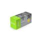 Cactus CS-PH6000BK Тонер Картридж 106R01634 черный для Xerox Phaser 6000 / 6010  (2000стр.)
