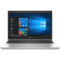 "HP ProBook 650 G5 15.6"" (1920x1080) / Intel Core i5 8265U / 8192Mb / 512гб SSD / DVDrw / Intel HD Graphics 620 / 48WHr / war 1y / 2.18kg / silver / Win10Pro64"