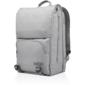 ThinkBook Urban Backpack