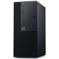 Dell Optiplex 3060 [3060-7489] MT {i5-8500 / 8Gb / 1Tb / DVDRW / Linux / k+m}