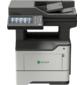 Lexmark Multifunction Color Laser MX622ade