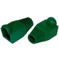 колпачок Lanmaster TWT-BO-6.0-GN / 100 Green