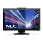 "NEC E232WMT-BK 23"",  16:9,  1920х1080,  IPS,  nonGLARE,  TOUCH,  250cd / m2,  H178° / V178°,  1000:1,  5ms,  VGA,  DVI,  HDMI,  USB-Hub,  Tilt,  HAS,  Speakers,  3Y,  Black"