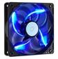 Cooler Master Case Cooler R4-L2R-20AC-GP  (120x120x25,  2000 об / мин,  19dBA,  3pin,  40pcs / box)