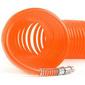 Шланг для пневмоинструмента Patriot SPE 10 10м оранжевый
