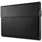 ThinkPad X1 Ultra Sleeve for X1 Carbon& X1 Yoga