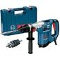 Перфоратор Bosch GBH 4-32 DFR SDS-plus 0611332101 900 Вт,  5 Дж,  4.7 кг,  3 реж,  кейс + патрон БЗП 13 мм