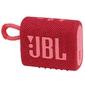 JBL GO 3 JBLGO3RED Колонка портативная 4.2W 1.0 BT красный
