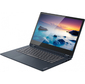 Lenovo IdeaPad C340-14IWL Intel Core i3-10110U / 8192MB / 256гб SSD / GMA HD / 14.0'' FHD (1920x1080) IPS GLOSSY / TOUCH / WiFi / BT4.2 / 1.0MP / 4in1 / 10.5h / 1.65kg / Win10Home64  (S-mode) / 1Y / ONYX BLACK