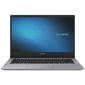 "Ноутбук ASUSPRO P5440FA-BM1027 Core i7 8565U / 16Gb / 512Gb SSD / 14.0""FHD IPS AG (1920x1080)300nits / Illuminated KB / WiFi / BT / HD Cam / DOS / 1, 26Kg / Grey / MIL-STD 810G"