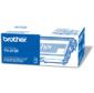 Тонер-картридж Brother TN-2135 black для HL2140 / 2150 / 2170 / 2142  (1 500 стр)