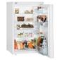 Холодильник LIEBHERR T 1400-20 001,  85х50.1х62,  138 л,  однокамерный,  без морозильной камеры