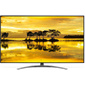"LG 65SM9010PLA 65"" LED NanoCell / Ultra HD / 200Hz / DVB-T / DVB-T2 / DVB-C / DVB-S / DVB-S2 / USB / WiFi / Smart TV  (RUS) черный"