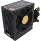 Chieftec PSU GPM-750S 750W Navitas CabMan ATX2.3 EPS12 RTL 12cm 80+Gold Fan ActivePFC Fix:20+4, 8p; 2x (3xSATA),  2xMolex