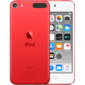 Apple iPod touch 128GB - PRODUCT (RED)
