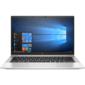"HP EliteBook 830 G7 13.3"" (1920x1080) / Intel Core i5-10210U (1.6Ghz) / 16384Mb / 512гб SSD / noDVD / Intel HD Graphics 620 / 50WHr / war 3y / 1.33kg / silver / Win10Pro64 + 250nit,  подсв. Клав"