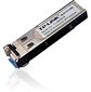 TP-LINK TL-SM321B,  NET SWITCH MODULE SFP 1000B-BX