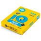 Бумага IQ Color IG50 65147 A4/80г/м2/500л./горчичный