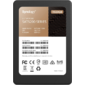 "SSD жесткий диск SATA2.5"" 1.92TB 6GB / S SAT5200-1920G SYNOLOGY"