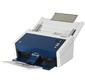 Сканер DocuMate 6440