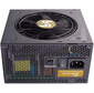 Блок питания Seasonic ATX 1000W FOCUS GX-1000 80+ gold 24+2x (4+4) pin 120mm fan 10xSATA Cab Manag RTL