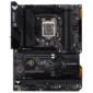 Материнская плата Asus TUF GAMING Z590-PLUS WIFI Soc-1200 Intel Z590 4xDDR4 ATX AC`97 8ch (7.1) 2.5Gg RAID