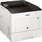 Принтер лазерный Samsung Color Laser SL-C4010ND