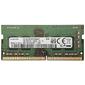 Samsung DDR4   8GB SO-DIMM  (PC4-25600)  3200MHz   1.2V  (M471A1K43DB1-CWE)