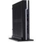 ACER Veriton N4670G Intel Core i5-10400,  8GB DDR4 2666,  256гб SSD M.2,  Intel UHD 630,  WiFi 6,  BT,  VESA,  USB KB&Mouse,  Win10Pro64,  3Y CI