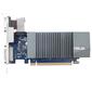 Asus PCI-E GT710-SL-2GD5 nVidia GeForce GT 710 2048Mb 64bit GDDR5 954 / 5012 DVIx1 / HDMIx1 / CRTx1 / HDCP Ret low profile