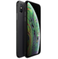 "Смартфон Apple MT562RU / A iPhone XS MAX 512Gb серый моноблок 3G 4G 6.5"" 1242x2688 iPhone iOS 12 12Mpix WiFi BT GPS GSM900 / 1800 GSM1900 TouchSc Ptotect MP3"