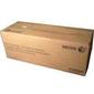 Копи-картридж XEROX D95 / 110