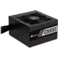 Corsair CX650M  (CP-9020122-EU)