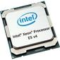 Процессор Intel Xeon E5-2690v4 LGA 2011-3 35Mb 2.6Ghz  (CM8066002030908S R2N2)