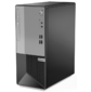 Lenovo V50t 13IMB i5-10400,  8GB DIMM DDR4-2666,  1TB HDD 7200rpm,  Intel UHD 630,  DVD-RW,  260W,  USB KB&Mouse,  Win 10 Pro,  1Y OS