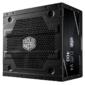 Elite series 230V 400W A / EU Cable