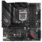 ASUS ROG STRIX B560-G GAMING WIFI,  LGA1200,  B560,  4*DDR4,  HDMI+DP,  CrossFireX,  SATA3 + RAID,  Audio,  Gb LAN,  USB 3.2*9,  USB 2.0*5,  COM*1 header  (w / o cable),  mATX ; 90MB1750-M0EAY0