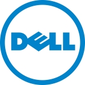 DELL 14TB 7.2K SATA 6Gbps 512e 3.5in Hot-plug,  For 14G  (67YT7)