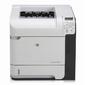 HP LaserJet P4015n  (A4,  1200dpi,  50ppm,  128Mb,  2 trays 500+100,  USB / Lan / EIO,  Postscript)