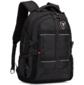 Компьютерный рюкзак SUMDEX  (15, 6) PJN-302BK,  цвет черный