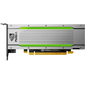 NVIDIA Tesla T4 PCIE 16GB,  low profile  (Full Height and Low Profile brackets included) 900-2G183-0000-001,  OEM